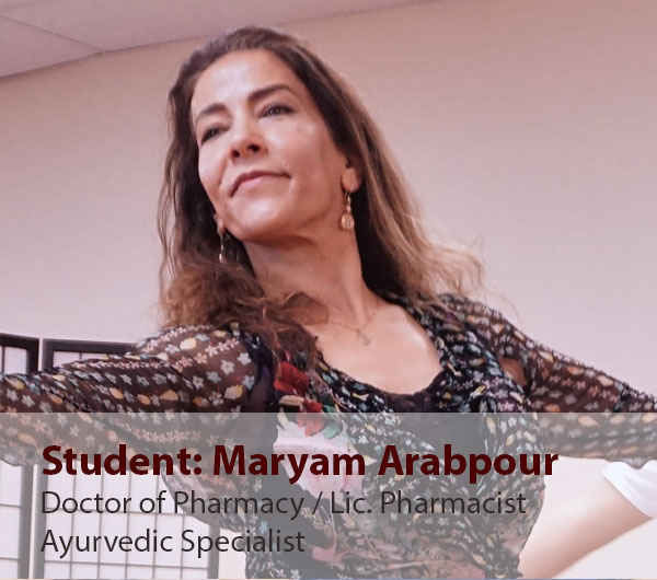 530_Maryam_Arabpour
