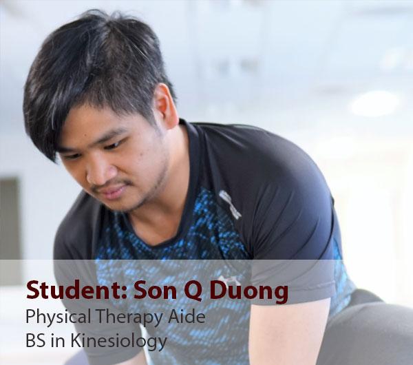 530_Son_Duongl