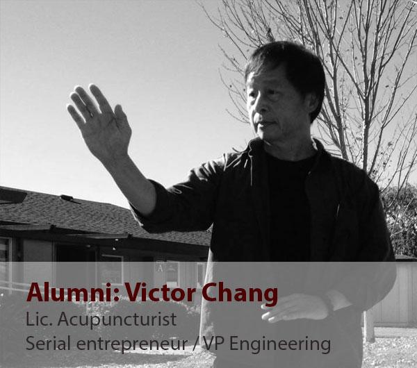 530_Victor_chang