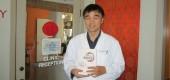 Kevin Zhu (1)