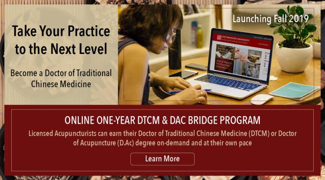 Slider-Online-DTCM2