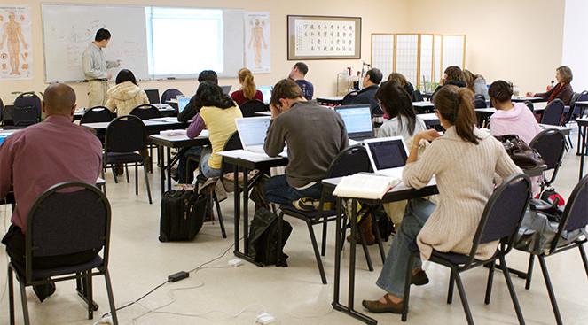classroom_Kevin-Zhu
