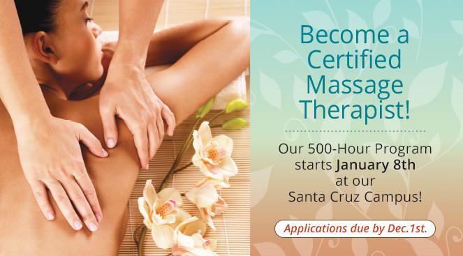 massage-banner_no-sticker
