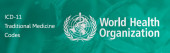 post_banner_WHO_ICD11