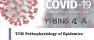 Webinar: TCM Pathophysiology of Epidemics